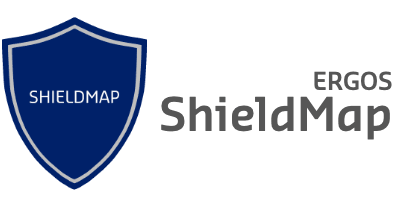 shieldmap