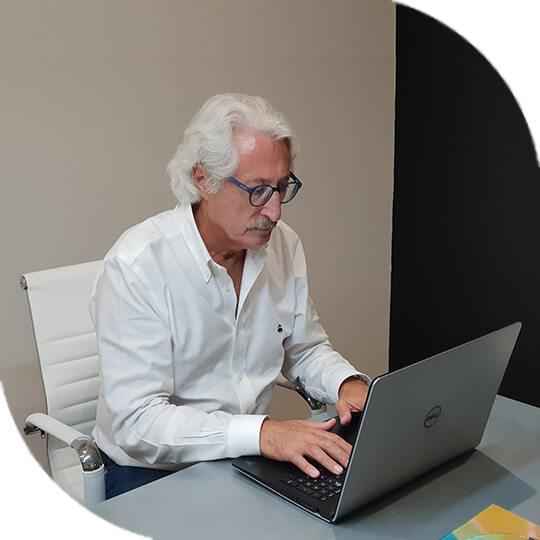 Manel Serrano
